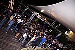 Foto Bagarre 2008 Bagarre_2008_051