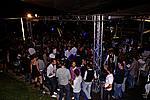 Foto Bagarre 2008 Bagarre_2008_052