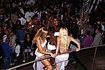 Foto Bagarre 2008 Bagarre_2008_061