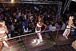 Foto Bagarre 2008 Bagarre_2008_064