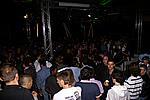 Foto Bagarre 2008 Bagarre_2008_071