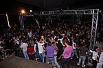 Foto Bagarre 2008 Bagarre_2008_077
