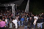 Foto Bagarre 2008 Bagarre_2008_078