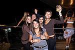Foto Bagarre 2008 Bagarre_2008_081