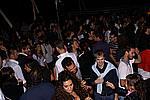 Foto Bagarre 2008 Bagarre_2008_095