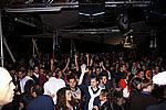 Foto Bagarre 2008 Bagarre_2008_097