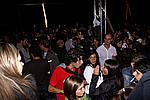 Foto Bagarre 2008 Bagarre_2008_100