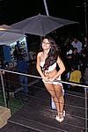 Foto Bagarre 2008 Bagarre_2008_126
