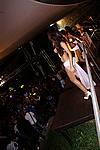 Foto Bagarre 2008 Bagarre_2008_130