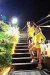 Foto Bagarre 2008 Bagarre_2008_135
