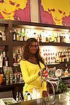 Foto Bagarre 2008 Bagarre_2008_140