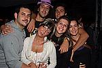 Foto Bagarre 2009 - Alex Voghi e Angelone Disco_Bagarre_2009_014