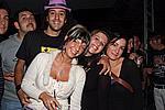 Foto Bagarre 2009 - Alex Voghi e Angelone Disco_Bagarre_2009_015
