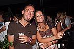 Foto Bagarre 2009 - Alex Voghi e Angelone Disco_Bagarre_2009_020