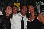 Foto Bagarre 2009 - Alex Voghi e Angelone Disco_Bagarre_2009_033
