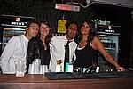 Foto Bagarre 2009 - Alex Voghi e Angelone Disco_Bagarre_2009_034