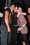 Foto Bagarre 2009 - Alex Voghi e Angelone Disco_Bagarre_2009_054