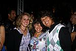 Foto Bagarre 2009 - Alex Voghi e Angelone Disco_Bagarre_2009_082