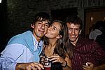 Foto Bagarre 2009 - Alex Voghi e Angelone Disco_Bagarre_2009_089