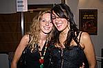 Foto Bagarre 2009 - Alex Voghi e Angelone Disco_Bagarre_2009_095