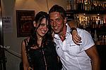 Foto Bagarre 2009 - Alex Voghi e Angelone Disco_Bagarre_2009_096
