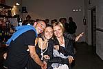 Foto Bagarre 2009 - Alex Voghi e Angelone Disco_Bagarre_2009_097