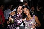 Foto Bagarre 2009 - Alex Voghi e Angelone Disco_Bagarre_2009_102