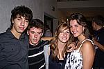 Foto Bagarre 2009 - Alex Voghi e Angelone Disco_Bagarre_2009_116
