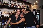 Foto Bagarre 2009 - Alex Voghi e Angelone Disco_Bagarre_2009_120