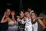 Foto Bagarre 2009 - Alex Voghi e Angelone Disco_Bagarre_2009_123