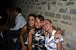 Foto Bagarre 2009 - Alex Voghi e Angelone Disco_Bagarre_2009_129