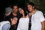 Foto Bagarre 2009 - Alex Voghi e Angelone Disco_Bagarre_2009_131