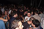 Foto Bagarre 2009 - Alex Voghi Bagarre_2009_034
