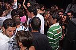 Foto Bagarre 2009 - Alex Voghi Bagarre_2009_043