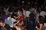 Foto Bagarre 2009 - Alex Voghi Bagarre_2009_067