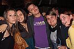 Foto Bagarre 2009 - Alex Voghi Bagarre_2009_109