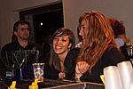 Foto Bagarre 2009 - Alex Voghi Bagarre_2009_140