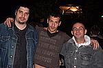 Foto Bagarre 2009 - Alex Voghi Bagarre_2009_148