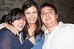 Foto Bagarre 2009 - Alex Voghi Bagarre_2009_155