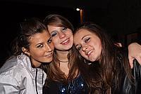 Foto Bagarre 2009 - Closing Party Closing_Party_09_002
