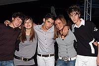 Foto Bagarre 2009 - Closing Party Closing_Party_09_005