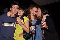 Foto Bagarre 2009 - Closing Party Closing_Party_09_006
