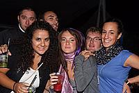 Foto Bagarre 2009 - Closing Party Closing_Party_09_010