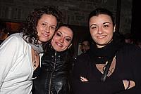 Foto Bagarre 2009 - Closing Party Closing_Party_09_012