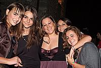 Foto Bagarre 2009 - Closing Party Closing_Party_09_013