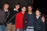 Foto Bagarre 2009 - Closing Party Closing_Party_09_016
