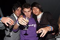 Foto Bagarre 2009 - Closing Party Closing_Party_09_024