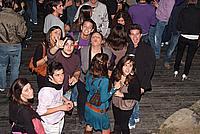 Foto Bagarre 2009 - Closing Party Closing_Party_09_029