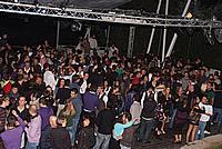Foto Bagarre 2009 - Closing Party Closing_Party_09_030