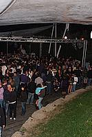 Foto Bagarre 2009 - Closing Party Closing_Party_09_031